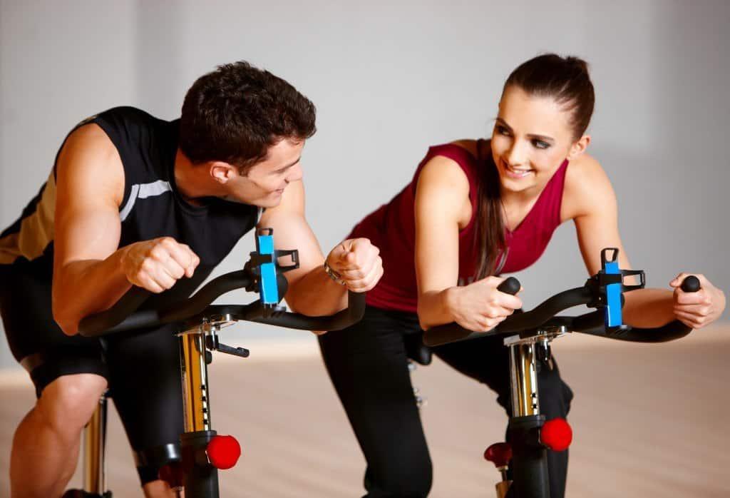 understanding your fitness goals
