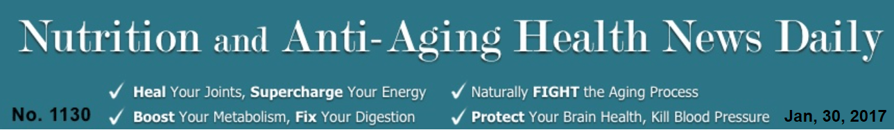 nutrition_and_ani_aging_health_news_daily_banner
