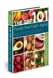 the_top_101_foods_book_pic