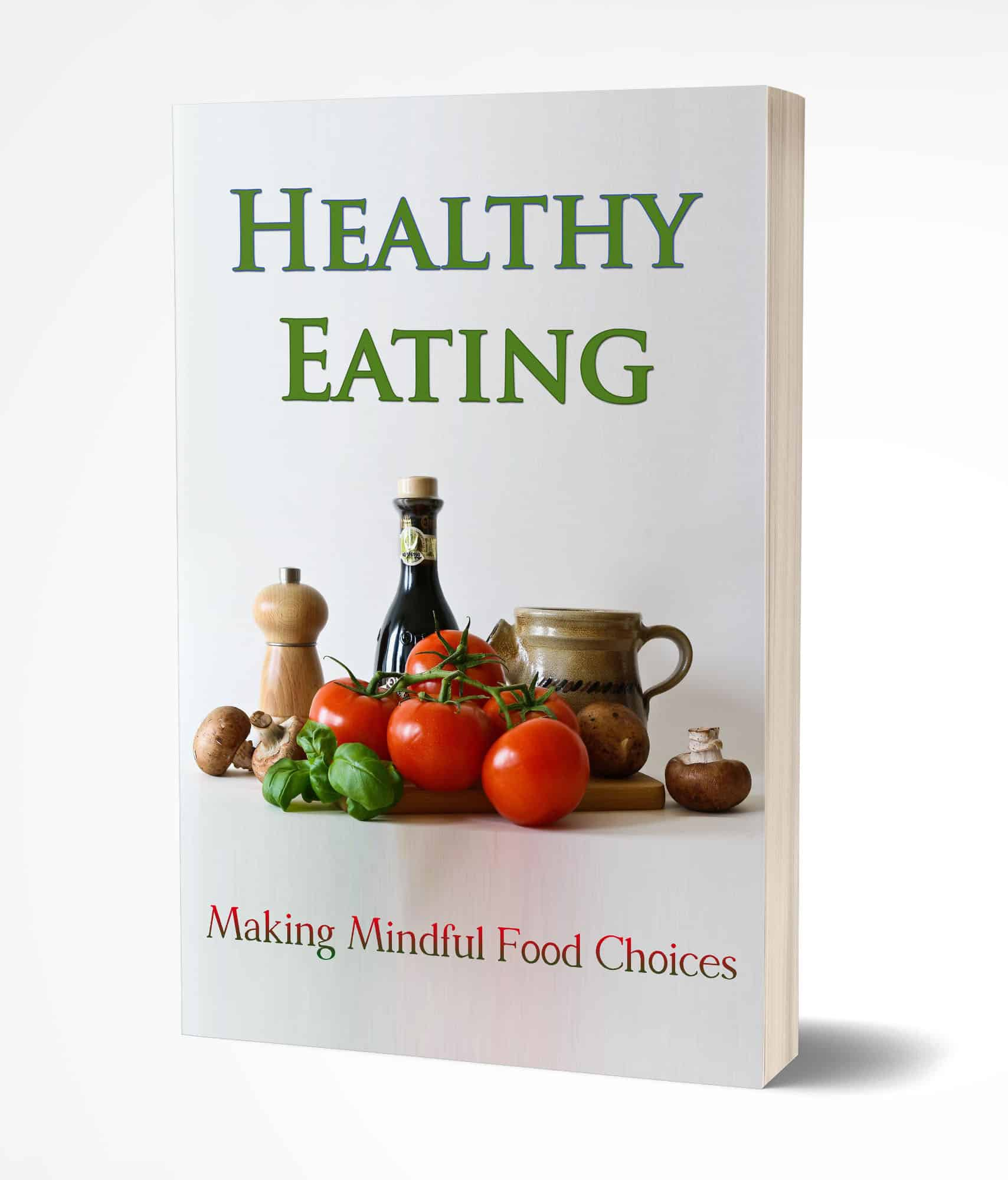 Healthy eating dating sites - ITD World