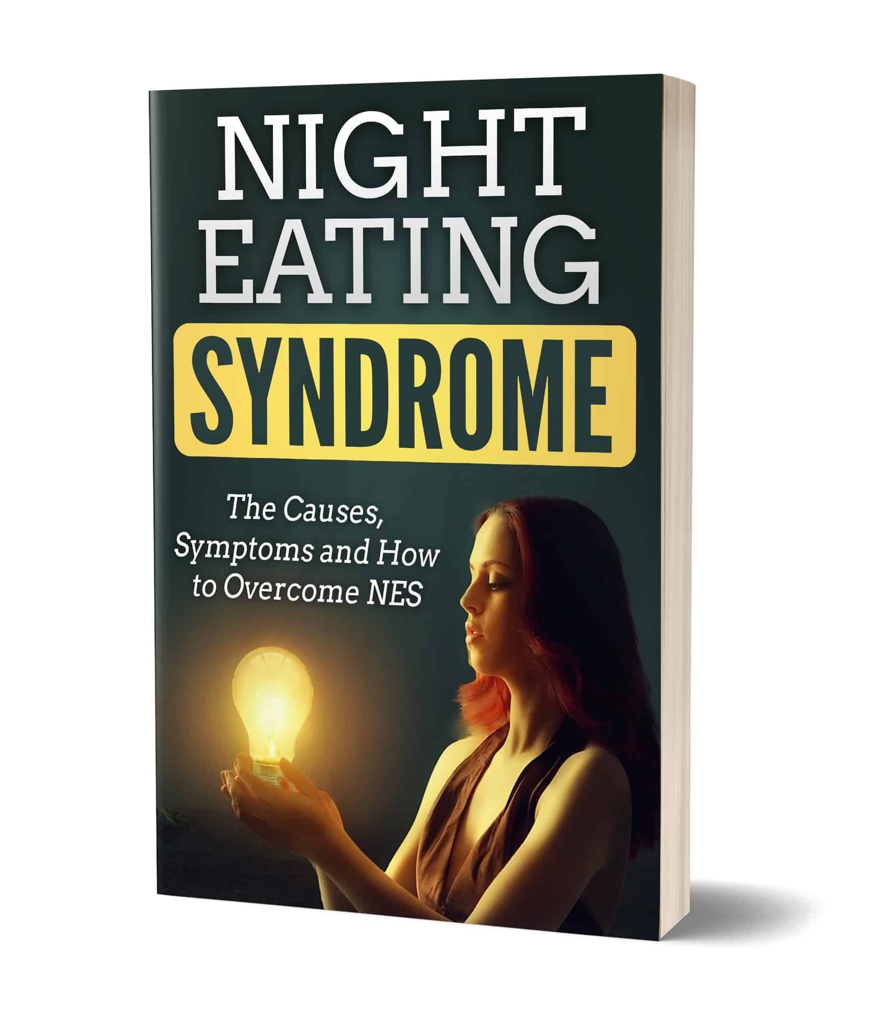 Night Eating Syndrome Report