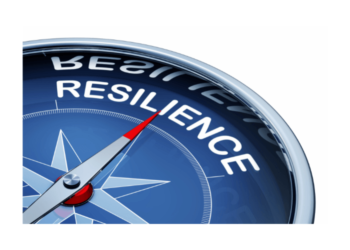 The Factors That Determine Your Resilience