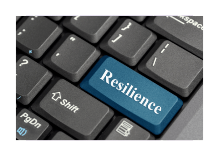 the benfits of resiliency