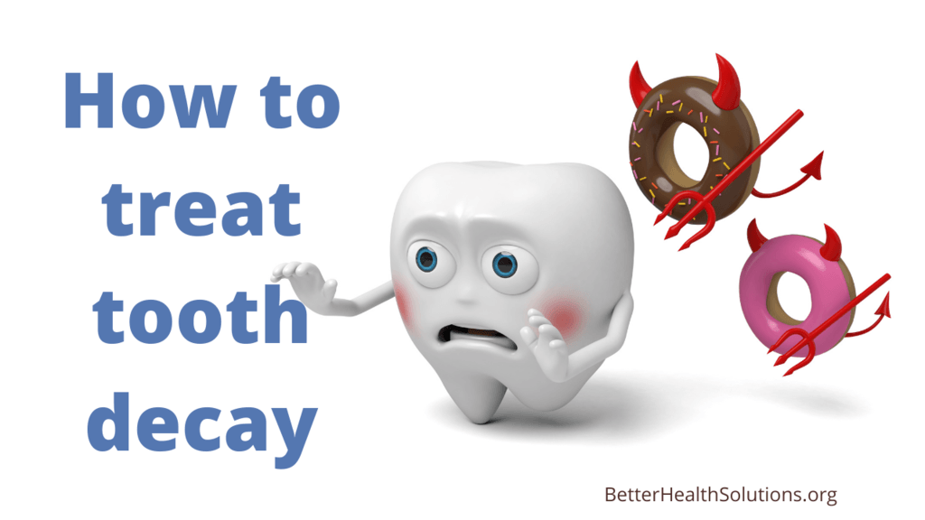 tooth decay1